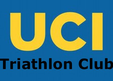 Triathlon UCI Logo