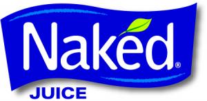 Naked_Juice_b0e21_450x450