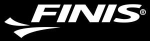 FINIS_logo_white_2010