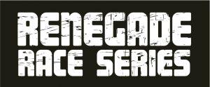 renegade_2012logo-stack_white
